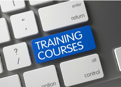 lista-cursuri-formare
