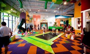locuri-de-joaca-copii-interior