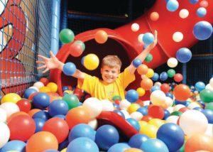 locuri-joaca-copii