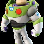 personajul-copii-Buzz-Lightyear