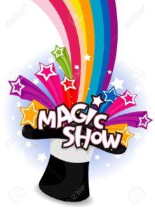 spectacole-magie-magician