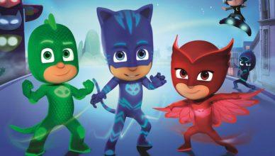PJ-Masks-personaje