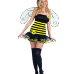 personaj-copii-albinuta-ok