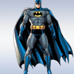 personaj-copii-batman