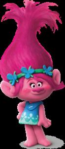 Poppy-personaj-copii-petreceri