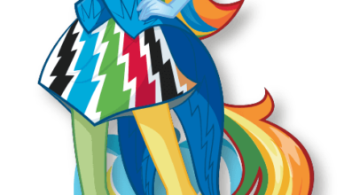 fata-rainbow-dash