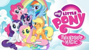 my-little-pony-personaje-copii