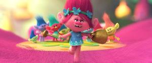 poppy-trolli-petreceri-copii