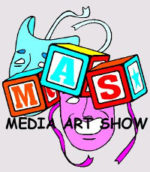 Ursitoare de la Media Art Show